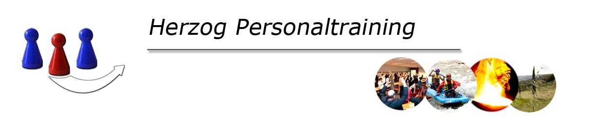 herzog-personaltraining.com